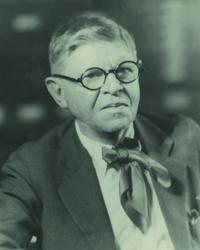 Arthur Stone