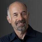 UM J-School Dean Larry Abramson