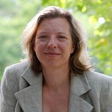 Professor Henriette Lowisch