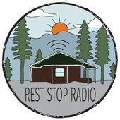 rest-stop-radio-logo