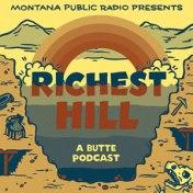 Richest-Hill-logo-300